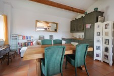 French property for sale in GOURDON, Ardeche - €239,950 - photo 5