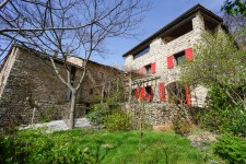 French property for sale in GOURDON, Ardeche - €239,950 - photo 1