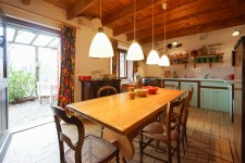 French property for sale in GOURDON, Ardeche - €239,950 - photo 3