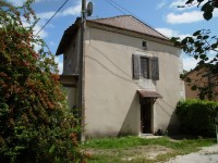 French property, houses and homes for sale inGRIGNOLSDordogne Aquitaine