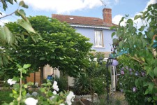 houses and homes for sale inADRIERSVienne Poitou_Charentes