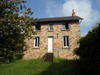 maison à vendre à MASSERET, Correze, Limousin, avec Leggett Immobilier