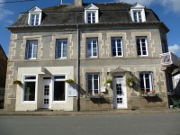 houses and homes for sale inST GERMAIN BEAUPRECreuse Limousin