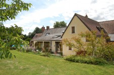 latest addition in Bueil-en-Touraine Indre_et_Loire