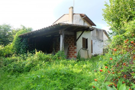 French property, houses and homes for sale in LE PIZOU Dordogne Aquitaine