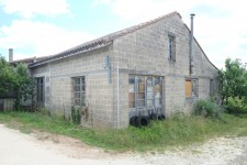 French property for sale in LE PIZOU, Dordogne photo 2