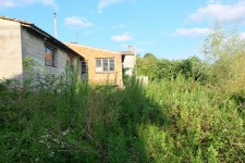 French property for sale in LE PIZOU, Dordogne - €99,000 - photo 10