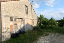 French property for sale in LE PIZOU, Dordogne photo 8