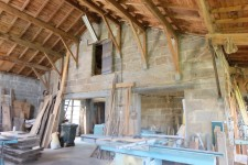 French property for sale in LE PIZOU, Dordogne photo 0
