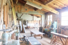 French property for sale in LE PIZOU, Dordogne photo 6