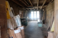 French property for sale in LE PIZOU, Dordogne photo 4