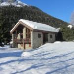 French ski chalets, properties in Argentiere, Argentiere, Chamonix-Mont Blanc