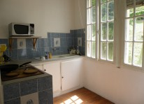 French property for sale in CAPVERN, Hautes Pyrenees - €110,000 - photo 5