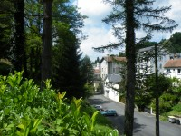 French property for sale in CAPVERN, Hautes Pyrenees - €110,000 - photo 10