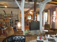 French property for sale in FUSTEROUAU, Gers - €183,000 - photo 2