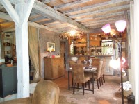 French property for sale in FUSTEROUAU, Gers - €183,000 - photo 4