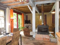 French property for sale in FUSTEROUAU, Gers - €183,000 - photo 3