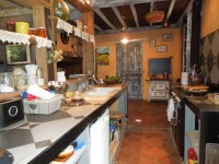 French property for sale in FUSTEROUAU, Gers - €183,000 - photo 7