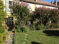 French property for sale in SIGOULES, Dordogne - €278,000 - photo 1