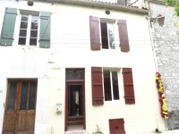 maison à vendre à SIGOULES, Dordogne, Aquitaine, avec Leggett Immobilier