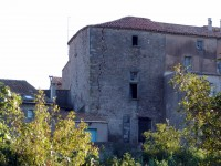 houses and homes for sale inPEPIEUXAude Languedoc_Roussillon