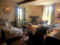 French property for sale in LAPERCHE, Lot et Garonne - €310,000 - photo 8