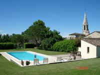 French property, houses and homes for sale inLAPERCHELot_et_Garonne Aquitaine