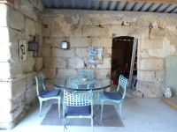 French property for sale in LAPERCHE, Lot et Garonne - €310,000 - photo 6