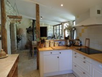 French property for sale in LAPERCHE, Lot et Garonne - €310,000 - photo 9