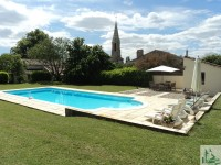 French property for sale in LAPERCHE, Lot et Garonne - €310,000 - photo 10