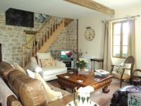 French property for sale in LAPERCHE, Lot et Garonne - €310,000 - photo 5