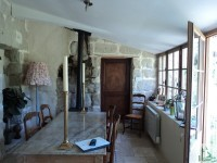 French property for sale in LAPERCHE, Lot et Garonne - €310,000 - photo 7