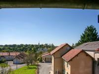 Maison à vendre à THIVIERS en Dordogne - photo 3
