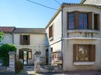 Maison à vendre à THIVIERS en Dordogne - photo 1