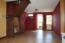 Maison à vendre à THIVIERS en Dordogne - photo 7