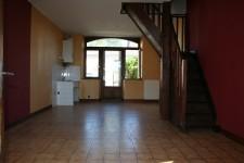 Maison à vendre à THIVIERS en Dordogne - photo 8