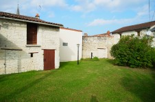 French property for sale in SAIRES, Vienne - €76,000 - photo 10