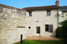 French property for sale in SAIRES, Vienne - €76,000 - photo 1