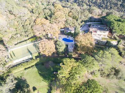 French property, houses and homes for sale in PEGOMAS Provence Cote d'Azur Provence_Cote_d_Azur