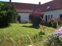 maison à vendre à CRECY EN PONTHIEU, Somme, Picardie, avec Leggett Immobilier