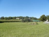 terrain à vendre à MONTIGNAC, Dordogne, Aquitaine, avec Leggett Immobilier