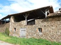 French property for sale in VAYRES, Haute Vienne - €49,900 - photo 7