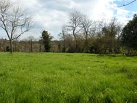 French property for sale in VAYRES, Haute Vienne - €49,900 - photo 9