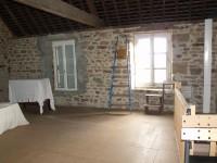 Maison à vendre à CHAMP DU BOULT en Calvados - photo 5