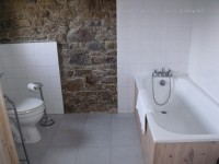 Maison à vendre à CHAMP DU BOULT en Calvados - photo 4