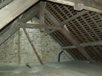 Maison à vendre à CHAMP DU BOULT en Calvados - photo 9