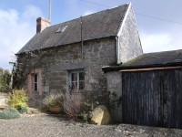 Maison à vendre à CHAMP DU BOULT en Calvados - photo 6