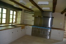 House for sale in LE VERDIER - Tarn - Fabulous restored large house ...