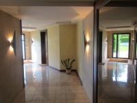 Maison à vendre à ST JULIEN EN GENEVOIS en Haute_Savoie photo 3