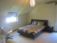 Appartement à vendre à ST JULIEN EN GENEVOIS en Haute Savoie - photo 9